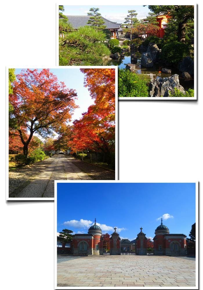 京都004.002