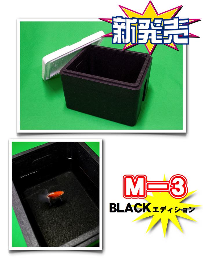 M3-黒_2